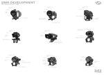 H4-DMR scopes