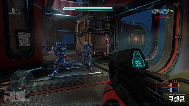 File:H5G Multiplayer Fathom10.jpg
