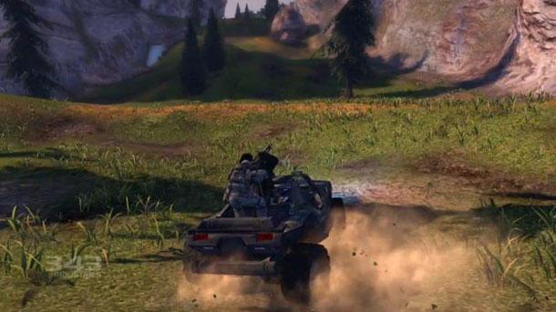 Halo-2-warthog