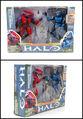 Thumbnail for version as of 00:22, May 20, 2009