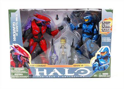 File:Halo Guardian-2-PK INPKG.jpg