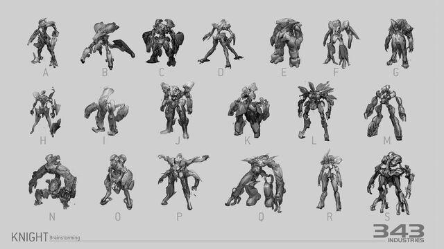 File:Knight Concept 1.jpg