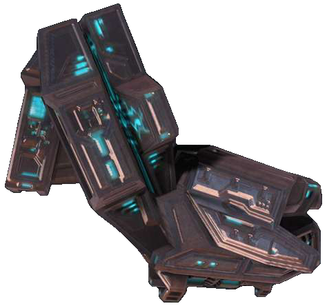 File:Red Sentinel Beam-transparent.png
