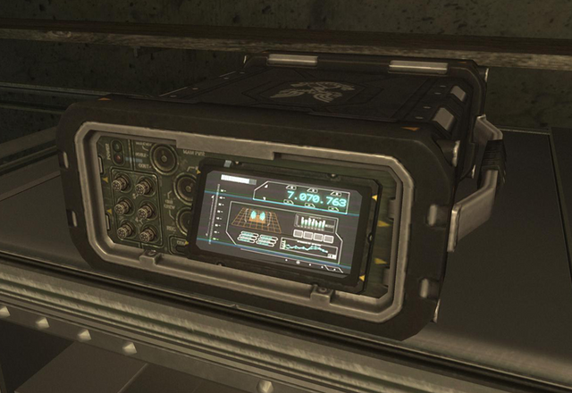 File:Overlook Radio.png
