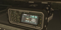 Halo: Reach radio conversations