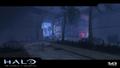 Thumbnail for version as of 17:29, September 6, 2015