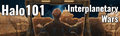 Interplanetary Wars Banner.png