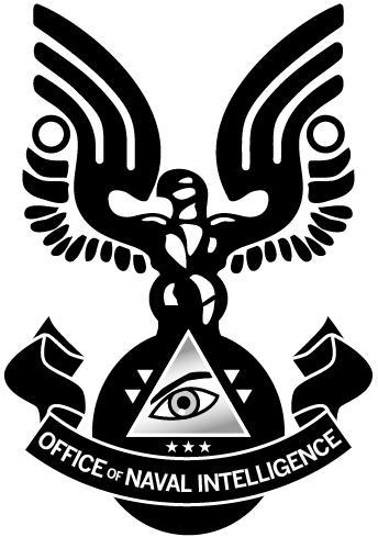 Datei:ONI emblem.jpg