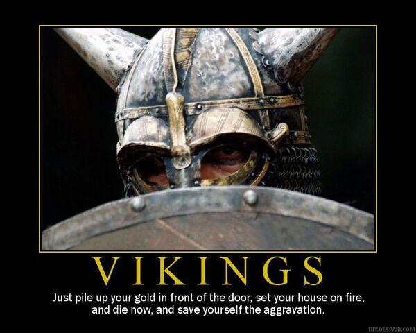 File:Vikings-demotivate-1-.jpg
