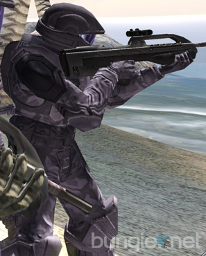 File:Beach ODST.png
