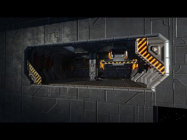 File:E3 Hangar.jpg