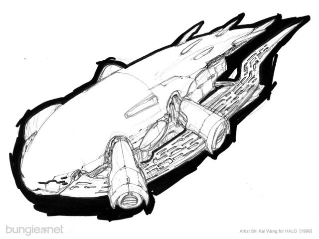 File:HCE Concept Spirit3.jpg