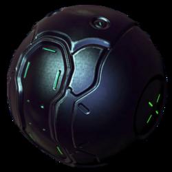 File:Halo 4 plasma grenade.png