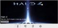 Thumbnail for version as of 06:29, September 25, 2011