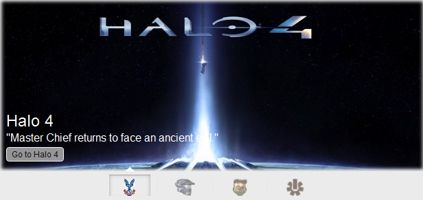 File:Halo Nation Slideshow.png
