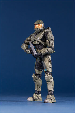 File:CP Halo 3 MC Figure.jpg
