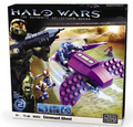 Covenant Ghost Bloks.png