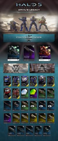 File:H5G Promotional-DLC Anvil'sLegacy-Infograph.png