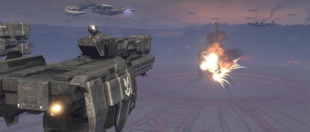File:Halo3 - FrigateAssault.png