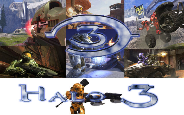 File:Halo3 back2 copy.jpg