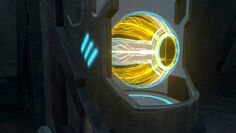 Halo 3 Terminal.jpg