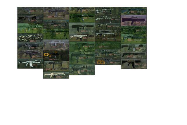File:The Guns of Battlefield- Bad Company.jpg