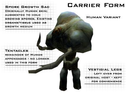 File:Carrier form Halo CE.jpg