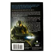 Book-halo-firststrike-back