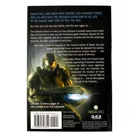 File:Book-halo-firststrike-back.jpg