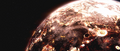 Thumbnail for version as of 09:24, May 22, 2015