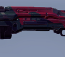 Lawgiver (weapon)