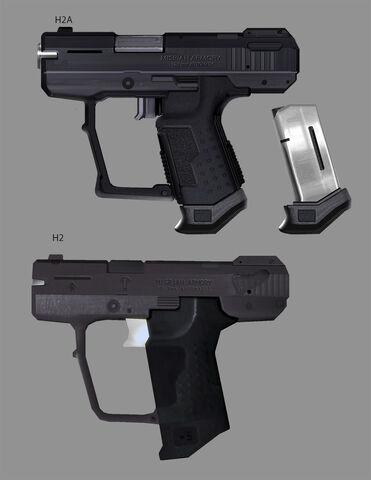 File:H2A Render-Comparison M6CMagnum.jpg