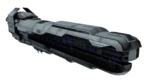 H4 Render-LowQuality Strident