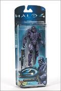 Halo4s2 spartancio-violet packaging 01 dp