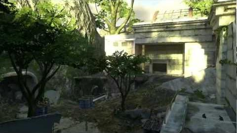 Halo 3 ViDoc Mapmaker MapMaker..