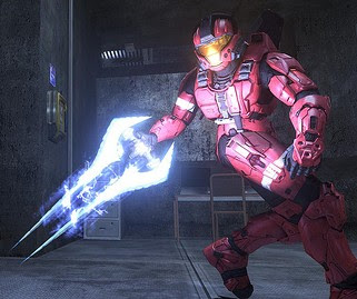 File:Halo Energy Sword.jpg