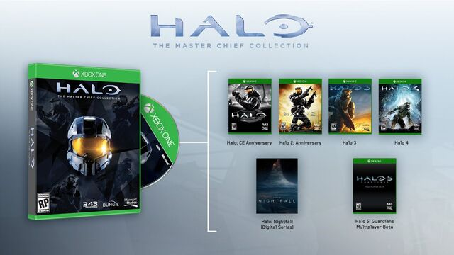 File:Halo the master chief collection features.jpg