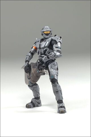File:Halo3s6 recon-steel photo 01 dp.jpg