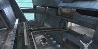 Sword Base (level)