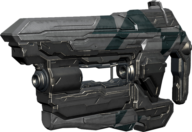 File:Boltshot Render with weapon skin.png