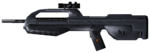 H2-BR55BattleRifleSide
