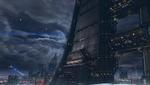 H4 Skyline