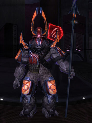 File:Halo 2 brute honor guard.jpg