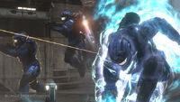 Halo Reach Armor Lock