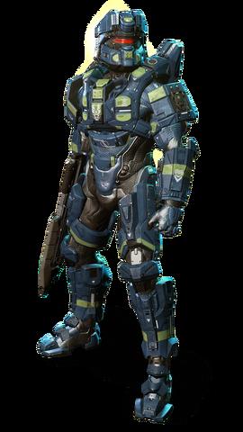 File:MJOLNIR Commando.png