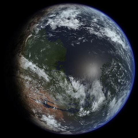 File:Mars Terraformed.jpg