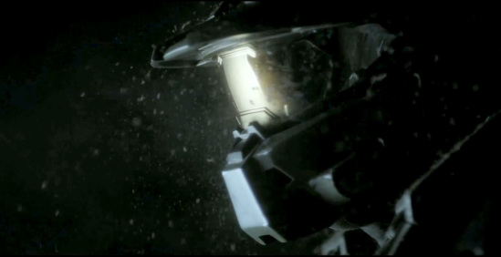 File:Halo-4-forward-unto-dawn-master-chief.jpg