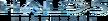 H5G Logo.png