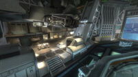 HaloReach - Anchor 9 MP - 3