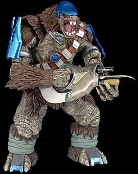 File:Halo2 brute variant.jpg